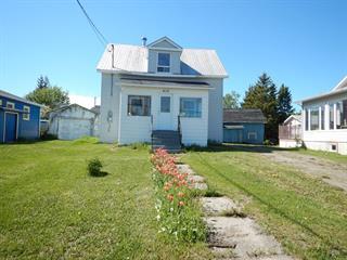 Maison à vendre à Saint-Mathieu-de-Rioux, Bas-Saint-Laurent, 410, Rue  Principale, 20840055 - Centris.ca