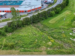 Terrain à vendre à Gatineau (Gatineau), Outaouais, 187, Rue  André-Ménard, 13929796 - Centris.ca