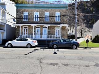 Maison à vendre à Lévis (Desjardins), Chaudière-Appalaches, 5742Z - 5746Z, Rue  Saint-Laurent, 21808985 - Centris.ca