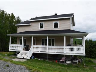 House for sale in Irlande, Chaudière-Appalaches, 164, Route  Chrétien, 18733447 - Centris.ca
