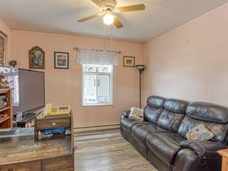 Duplex à vendre à Saint-Alexis-des-Monts, Mauricie, 221 - 223, Rue  Saint-Olivier, 18189476 - Centris.ca