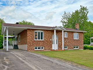 House for sale in Saint-Ignace-de-Loyola, Lanaudière, 147, Rue de l'École, 11153403 - Centris.ca