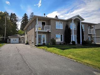 Triplex à vendre à Alma, Saguenay/Lac-Saint-Jean, 1410 - 1414, Avenue des Myrtilles, 12774712 - Centris.ca