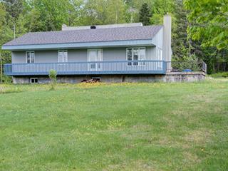 House for sale in Saint-Jacques-de-Leeds, Chaudière-Appalaches, 1010, Route  269 Sud, 13539627 - Centris.ca