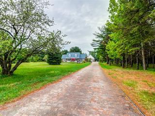 Maison à vendre à Lac-Simon, Outaouais, 464, Chemin du Tour-du-Lac, 16128246 - Centris.ca