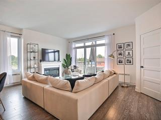 Condo à vendre à Vaudreuil-Dorion, Montérégie, 601, Rue  Forbes, app. 304, 9157763 - Centris.ca