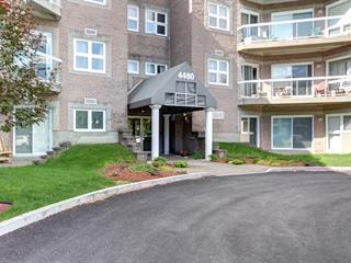 Condo à vendre à Québec (Charlesbourg), Capitale-Nationale, 4480, Rue  Le Monelier, app. 209, 9861608 - Centris.ca