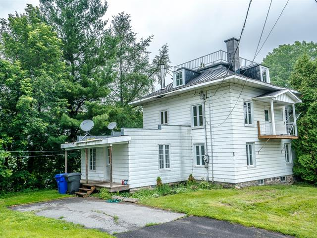 House for sale in Leclercville, Chaudière-Appalaches, 8042, Route  Marie-Victorin, 18139235 - Centris.ca