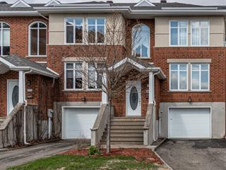 Maison à vendre à Québec (Les Rivières), Capitale-Nationale, 1365, Rue  Isabelle-Aubert, 25604426 - Centris.ca