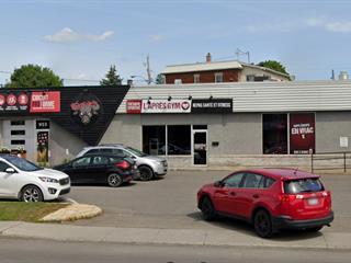 Commercial unit for rent in Saint-Jérôme, Laurentides, 955, Rue  Labelle, suite B, 10234310 - Centris.ca