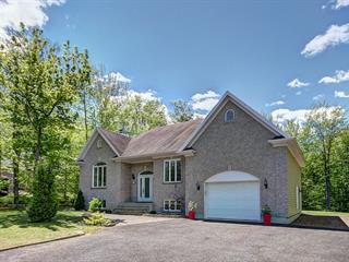 House for sale in Shannon, Capitale-Nationale, 592, Rue des Mélèzes, 19306543 - Centris.ca
