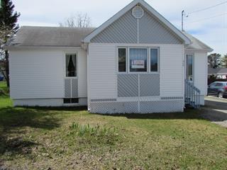 Maison à vendre à Chapais, Nord-du-Québec, 32, 7e Rue, 24608952 - Centris.ca