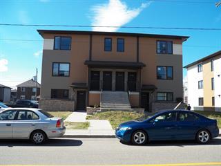 Immeuble à revenus à vendre à Lévis (Les Chutes-de-la-Chaudière-Est), Chaudière-Appalaches, 2141, Rue  Sainte-Hélène, 24224386 - Centris.ca