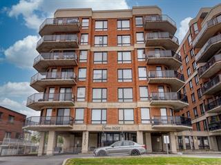 Condo à vendre à Montréal (Saint-Léonard), Montréal (Île), 6300, Rue  Jarry Est, app. PH802, 12772358 - Centris.ca