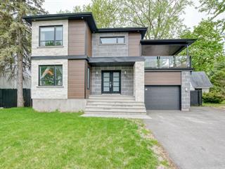 Maison à vendre à Sainte-Marthe-sur-le-Lac, Laurentides, 88A, 28e Avenue, 10100575 - Centris.ca