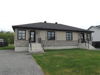 House for sale in Lachute, Laurentides, 1049, Rue du Cardinal, 13279358 - Centris.ca