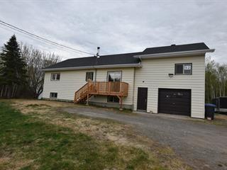 House for sale in Saint-Modeste, Bas-Saint-Laurent, 92, 3e Rang, 21593906 - Centris.ca