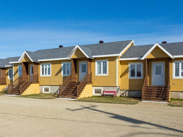 Income properties for sale in Les Îles-de-la-Madeleine, Gaspésie/Îles-de-la-Madeleine, 165, Chemin  Valentin-Cummings, 22311882 - Centris.ca