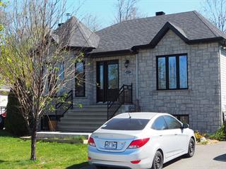 Duplex à vendre à Mirabel, Laurentides, 16125 - 16127, Rue des Cascades, 23421907 - Centris.ca