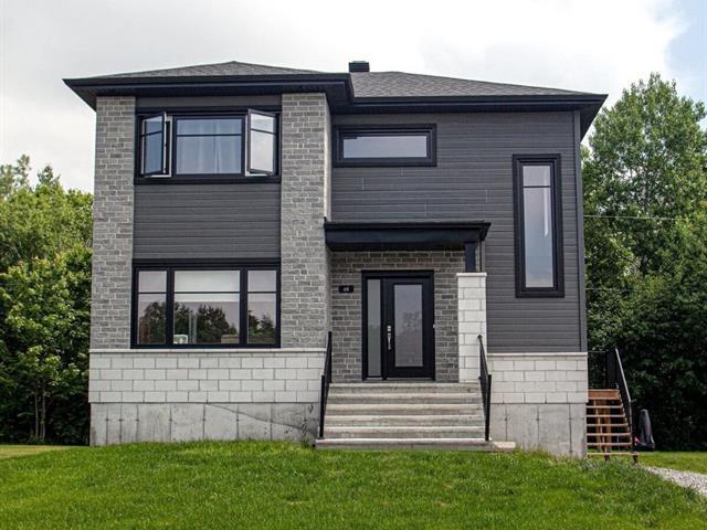 Maison à vendre à Sainte-Catherine-de-la-Jacques-Cartier, Capitale-Nationale, Rue des Sables, 23319849 - Centris.ca