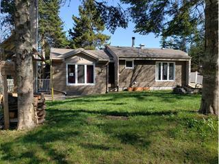 Maison à vendre à Saint-Aubert, Chaudière-Appalaches, 452, Chemin du Tour-du-Lac-Trois-Saumons, 26489362 - Centris.ca