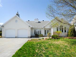 Maison à vendre à Lévis (Les Chutes-de-la-Chaudière-Ouest), Chaudière-Appalaches, 26, Rue  Laure-Anna, 12223628 - Centris.ca