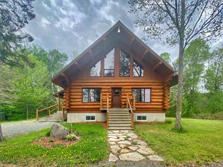 Cottage for sale in Saint-Samuel, Centre-du-Québec, 198, 3e Rang Est, 23036437 - Centris.ca