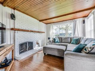 Maison à vendre à Mont-Saint-Hilaire, Montérégie, 30, Rue  Saint-Henri, 19539004 - Centris.ca