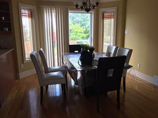 Maison à louer à Brossard, Montérégie, 9181, Croissant  Rollin, 28473694 - Centris.ca