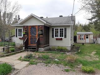 Maison à vendre à Saint-Basile, Capitale-Nationale, 141Z, Rang  Sainte-Madeleine, 24065734 - Centris.ca