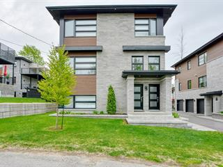 Condo for sale in Laval (Sainte-Rose), Laval, 23A, Rue  Giguère, 23889534 - Centris.ca