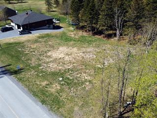 Lot for sale in Sainte-Justine, Chaudière-Appalaches, boulevard  Lessard, 22567148 - Centris.ca