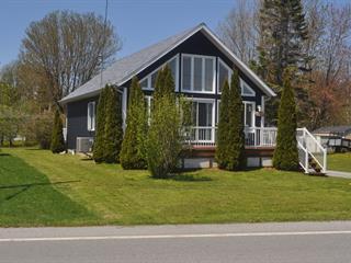 Maison à vendre à Venise-en-Québec, Montérégie, 473, Avenue de Venise Ouest, 17607475 - Centris.ca