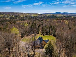 Maison à vendre à Stukely-Sud, Estrie, 475, Chemin  Aline, 16892396 - Centris.ca
