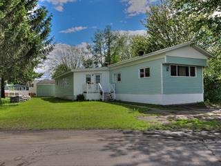 Maison mobile à vendre à Saint-Basile-le-Grand, Montérégie, 5, Rue  Parent, 11714757 - Centris.ca