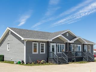 Duplex for sale in Les Îles-de-la-Madeleine, Gaspésie/Îles-de-la-Madeleine, 9, Chemin  Ernest, 26784933 - Centris.ca