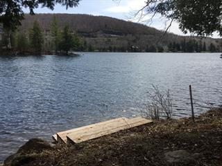 Lot for sale in Mont-Tremblant, Laurentides, Chemin  Joseph-Thibault, 14180355 - Centris.ca