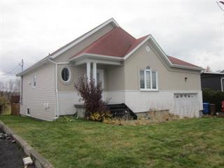 House for sale in Rouyn-Noranda, Abitibi-Témiscamingue, 29, Rue des Campanules, 22652117 - Centris.ca