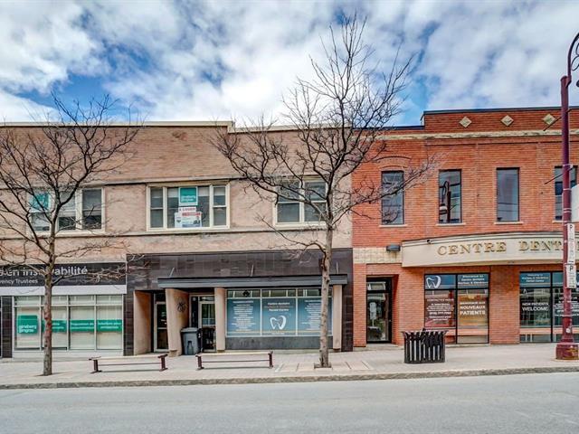 Commercial unit for rent in Gatineau (Hull), Outaouais, 153, Promenade du Portage, suite 201, 10819048 - Centris.ca