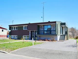 Maison à vendre à Sainte-Perpétue (Chaudière-Appalaches), Chaudière-Appalaches, 17, Rue des Bouleaux Ouest, 27175172 - Centris.ca
