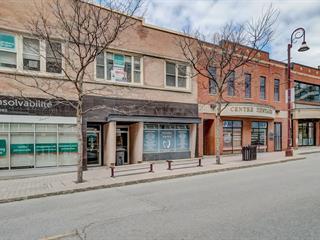 Commercial unit for rent in Gatineau (Hull), Outaouais, 149A, Promenade du Portage, 14493864 - Centris.ca
