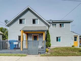 Triplex for sale in Gatineau (Buckingham), Outaouais, 167, Rue  Louisa, 28020823 - Centris.ca