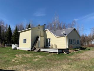 House for sale in Hampden, Estrie, 537, Route  214 Est, 16781923 - Centris.ca