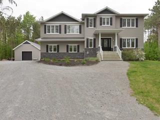 House for sale in Upton, Montérégie, 531, Montée des Pins, 17541105 - Centris.ca