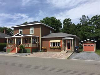 House for sale in Saint-Alexandre-de-Kamouraska, Bas-Saint-Laurent, 530, Avenue  Marguerite-D'Youville, 13971985 - Centris.ca
