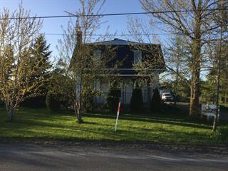 House for sale in Rigaud, Montérégie, 494Z, Chemin  Petit-Brulé, 18569073 - Centris.ca