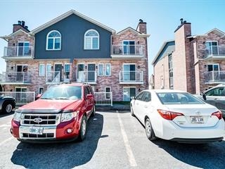 Condo for sale in Gatineau (Gatineau), Outaouais, 57, Rue de Sauternes, apt. 3, 23445852 - Centris.ca
