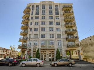 Condo / Apartment for rent in Montréal (Saint-Léonard), Montréal (Island), 7500, Rue de Fontenelle, apt. 306, 22406648 - Centris.ca