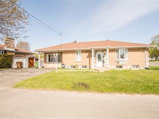Maison à vendre à Notre-Dame-du-Bon-Conseil - Village, Centre-du-Québec, 161, Rue  Saint-Jacques, 26133446 - Centris.ca