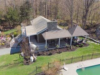 Fermette à vendre à Sherbrooke (Fleurimont), Estrie, 2425Z, Chemin  Goddard, 12239977 - Centris.ca